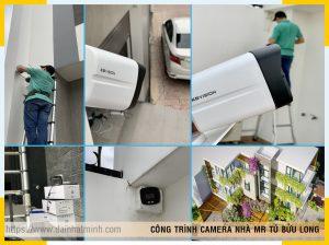 camera, lumi, smart home, camera dong nai, smarthome, smart home, lumi, nha thong minh, he thong man, may chu, server, network, tong dai dien thoai, dai nhat minh